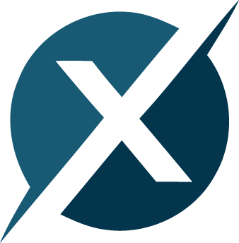 expandeo GmbH